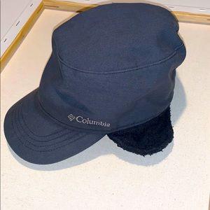 Columbia Polar Hat